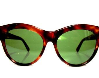 60's vintage sunglasses