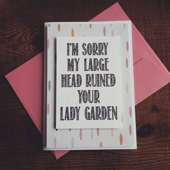 Mother's day card,  funny Mother's day card, mum birthday card, Mother's day gift, mum birthday gift