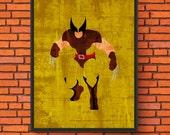 Minimalism Art - Logan Pr...