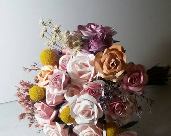 Bridal bouquet, Wedding bouquet, vintage, bouquet, wedding bouquet, rustic, bouquet of flowers, bouquet of flowers