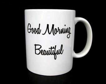 Wife, Gift for Wife, Gift for Her, Wives Gift, Gift for Wives, Wife Gift, Spouse Gift, gift for wife, her gift, womens gift, womens mug, mug