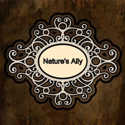 Naturesally