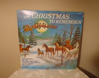 Burl Ives Original Sound Track And Music From Rudolph The Red Nosed Reindeer