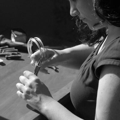 fiorejewellery