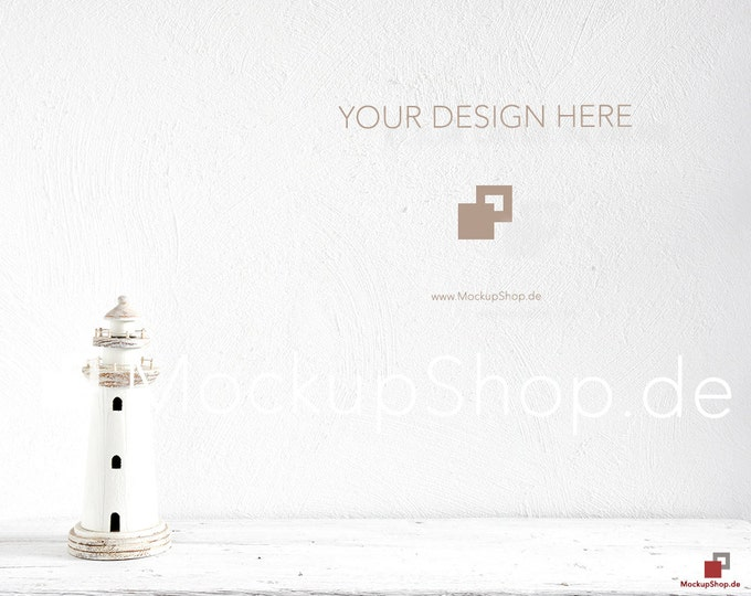NORDIC LIGHTHOUSE BACKGROUND Shabby white Wood Scrapbook Newborn Babies Photo Wood Map Wood digital paper Vintage Wood Shabby