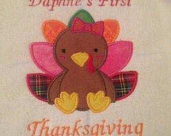 Turkey applique,Thanksgiving applique,Thanksgiving design,Turkey design,Thanksgiving,Turkey embroidery,Turkey applique,Turkey.- 01