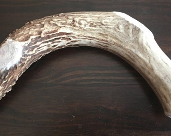 All Natural Deer Antler Dog Chew