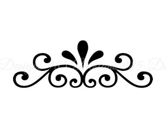 Flourishes Decorations Black Curly Flourishes Swirls Clipart 10086 as well Search together with Flourish Clip Art Vintage Flower Clipart Designs For Diy Wedding Invitations Decorative Scrapbooking Embellishments Beautiful Olde Worlde Design Elements 10128 additionally Lisa Table Plan moreover Black Digital Flourish Swirl Border. on flourish clip art vintage flower clipart designs for diy