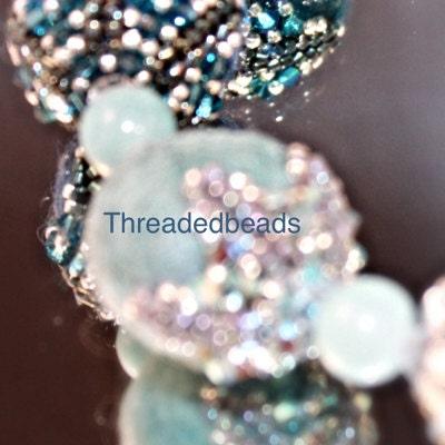 threadedbeads