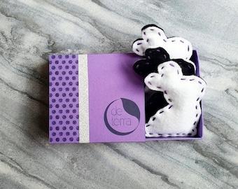 Bunny Lavender Sachets