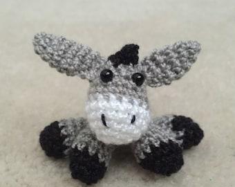 Donkey (2.5in)