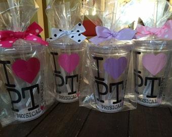 PT, OT, ST gifts