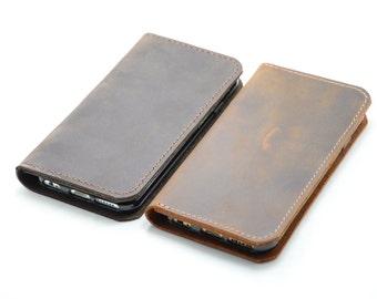Leather Wallet Moto Z Droid Case,Leather Moto Z Force Droid Edition Case,Leather Moto Z play leather ,Moto Z2 play Leather Wallet Case