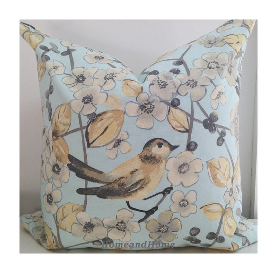 Decorative Pillow Cover 12x16 : Zipper Closure Pillow Cover Decorative Throw Pillow Accent