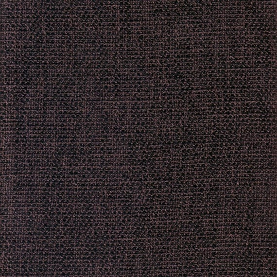Home Decor Upholstery Fabric By the Yard Woven Canvas
