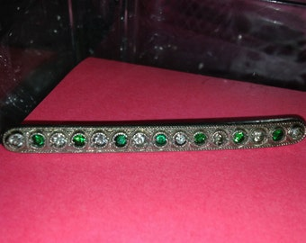 pin 1440x900 deep green - photo #16