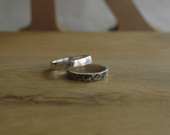 "Ring ""AQUA"""