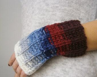 Fingerless gloves knit fingerless gloves knit armwarmers