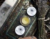 Tattoo Aftercare Salve (Varied sizes)