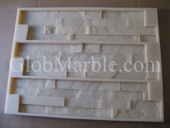 Veneer Stone Molds Vs 501 Precasting Mold Rubber Mold