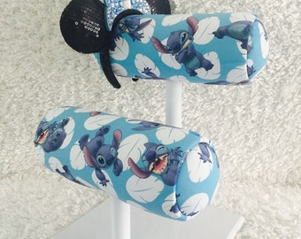Stitch- Different Base Colors Available