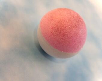 Fresh Clean Laundry  Bath Bomb / Fizzy