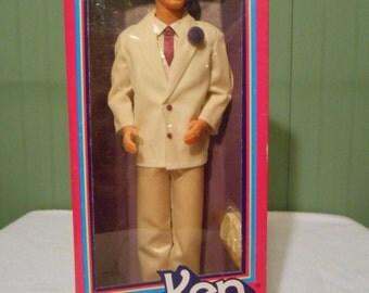 1983 Crystal Ken