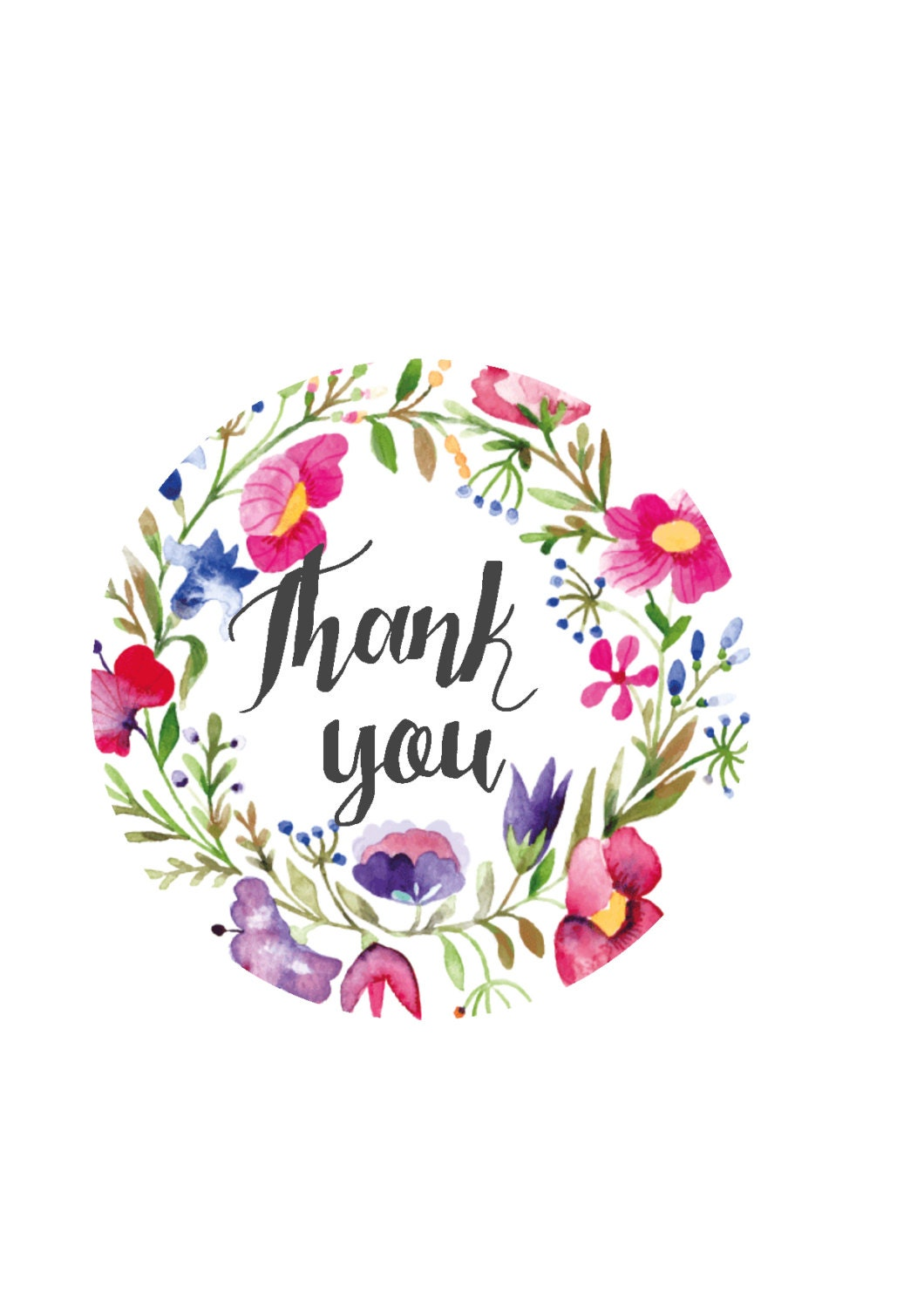 Image Result For Thank You Gifts Etsy