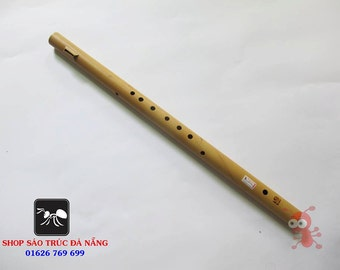 H'mong Bamboo flute