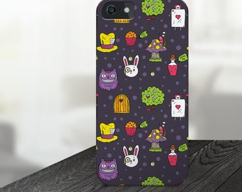 cute iphone case, cat iphone case, tumblr iphone case, cool iphone case, cute phone case, cute iphone 6s case, cute iphone 5 case