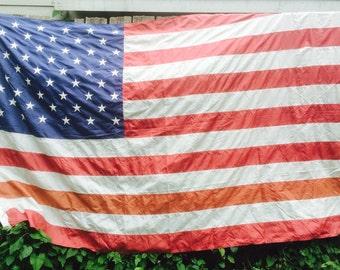 5x8 American Flag