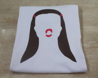 Miranda Sings (YouTuber) tee shirt