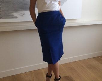 JG Petite Collection by Joyce Skirt