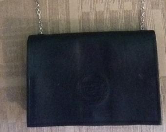 Cadillac purse