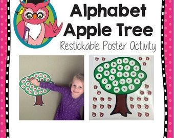 Scentsy event or show sign decal set free shipping for Apple tree classroom decoration