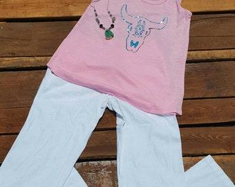 Linen Pants Draw String Casual Beach Black Tan White