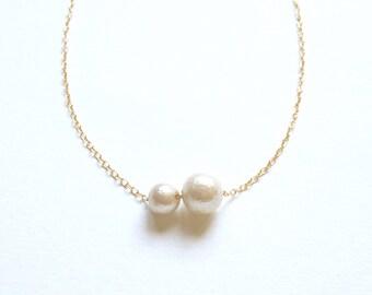 Cotton Pearl - Futago