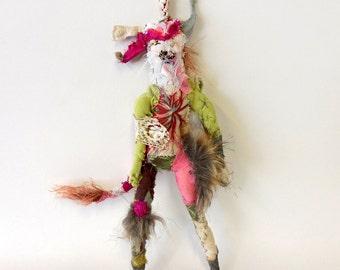 minotaur mythological animal creature