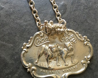 Best In Show Necklace