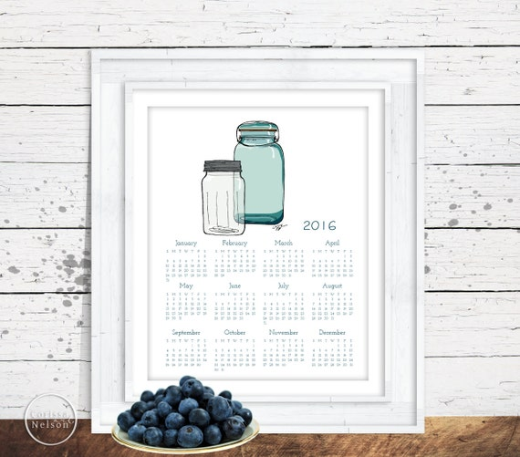 """Search Results for """"Calendra 2015 Jar Download"""" – Calendar 2015"""