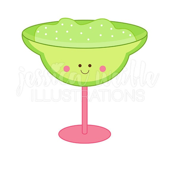 Strawberry Margarita Clipart | www.imgkid.com - The Image ...