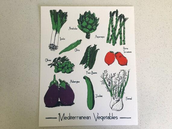 Articles similaires s rigraphie cadeau d coration for Decoration murale vegetale