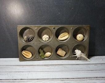 Pillsbury Muffin Tin