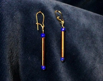 Artchitect Classic Earrings