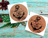 Love Anchors the Soul Stickers, Envelope Seals, Labels, Packaging Label, Wedding Favor Sticker