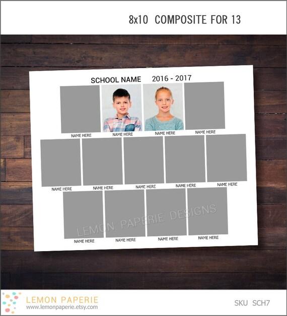 school composite template for 13 daycare template. Black Bedroom Furniture Sets. Home Design Ideas