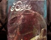 """Booknerd Gift: """"Dune..."""