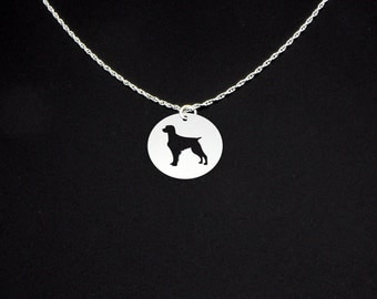 Brittany Necklace - Brittany Jewelry - Brittany Gift