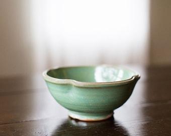 Ramen Bowl (GT Glaze)