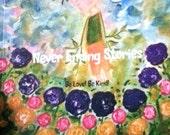 Story Book For all ages Short stories Never Ending Stories by Rakhee Krishna